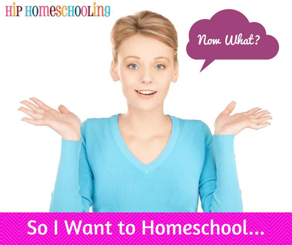 HELP! I'm Starting Homeschooling and Don't Know Where to Start! And Favorite things Friday #12
