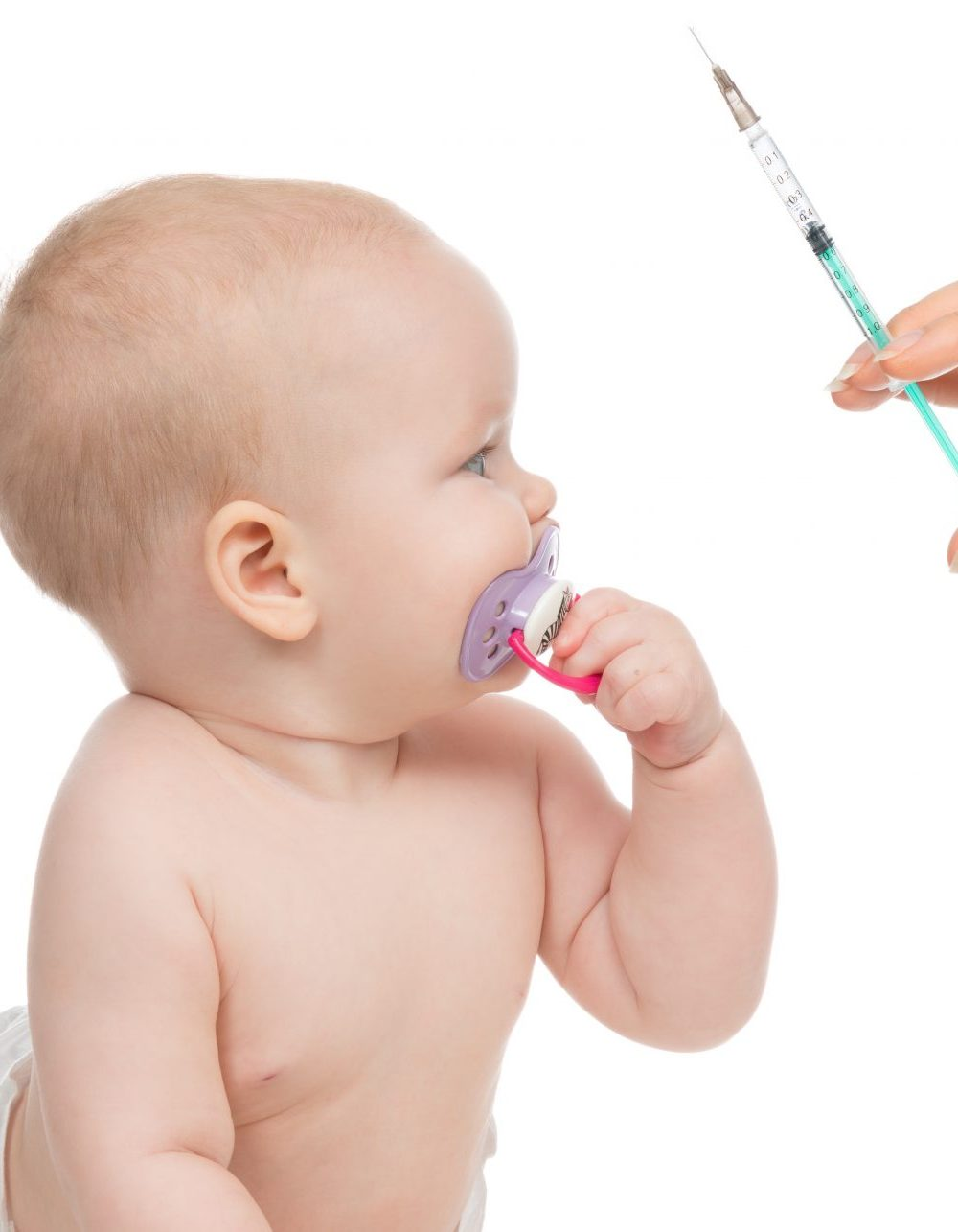 Vaccinations: the debate that gets ugly
