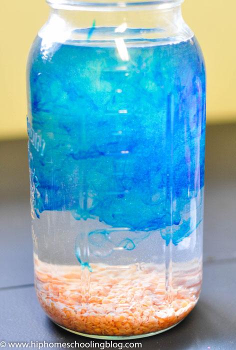 Jellyfish-Ocean-Scene-Jar