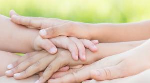 The Case for Having Kids
