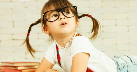 Top Preschool Curriculum Choices for Homeschooling