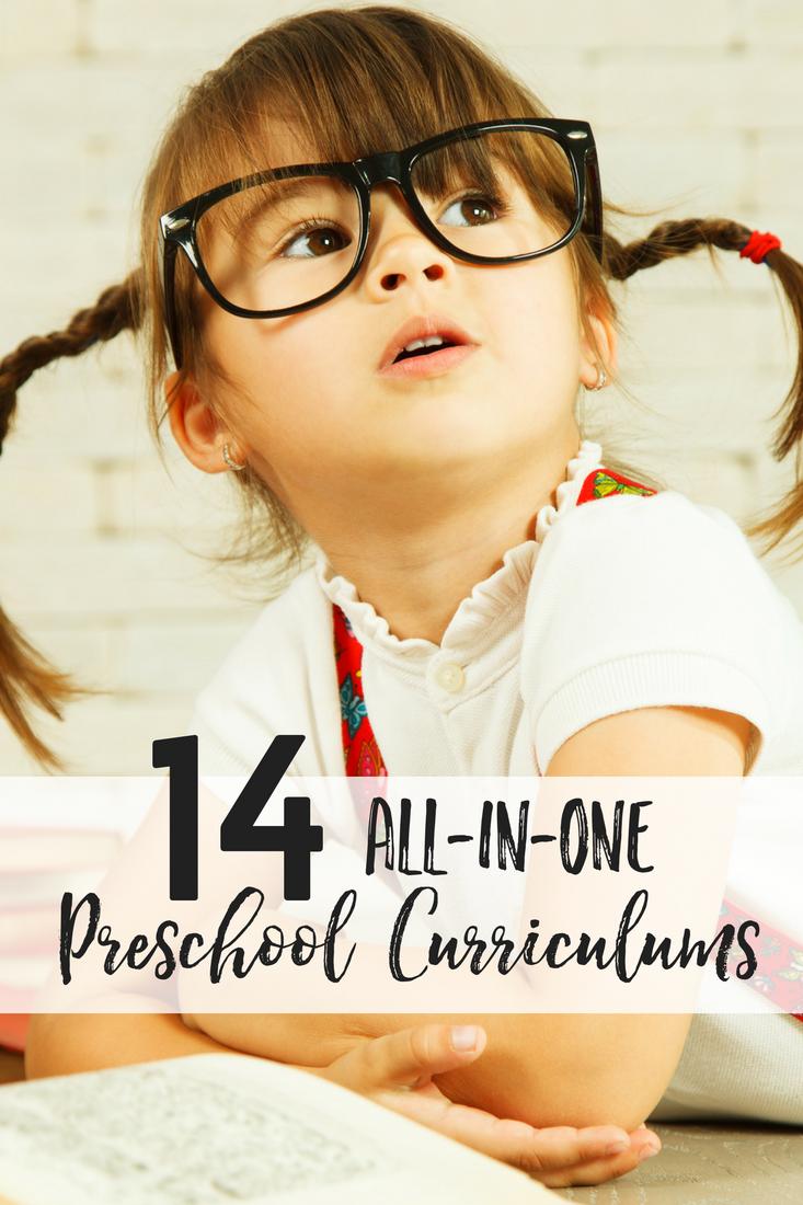 Preschool curriculum top choices list for homeschooling top preschool curriculum list preschool curriculum 3 year old preschool curriculum all in fandeluxe Gallery