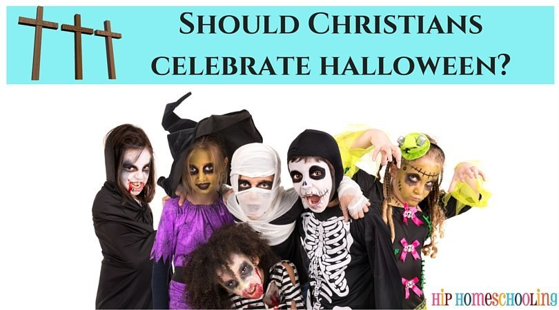 Christian History of Halloween