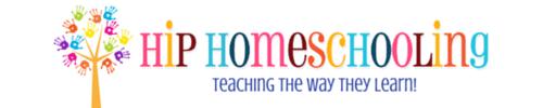 Hip Homeschooling