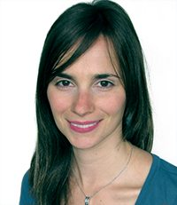 Kathleen Crane runs a small cleaning company called Tenancy Cleaning SW19. Click here to say hi!