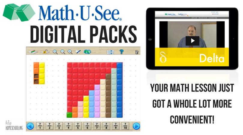 Math Archives - Homeschool On