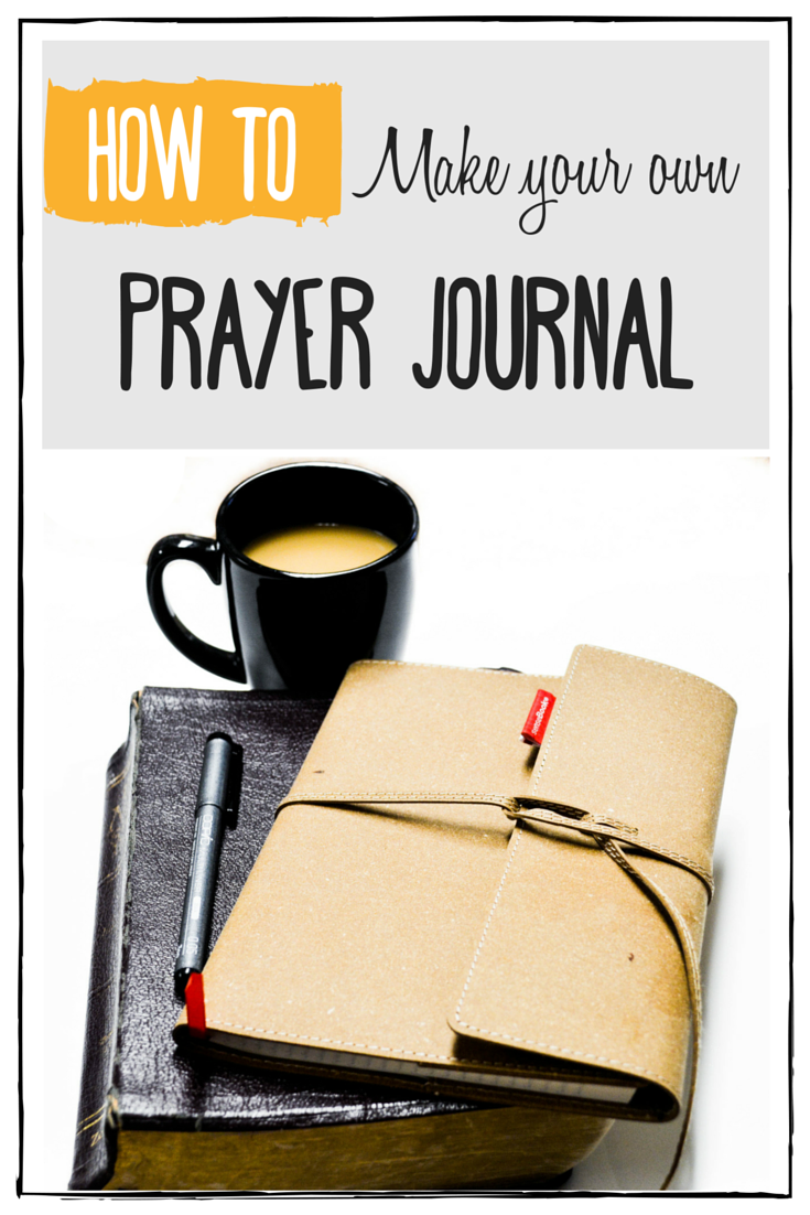 WWUTT: Do Studies Show Prayer Doesn't Work?