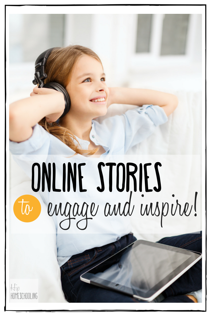 Online Stories for kids, come try the free trial! Online audio books | Audio Books | childrens audio books | children's audio books | childrens audiobooks |