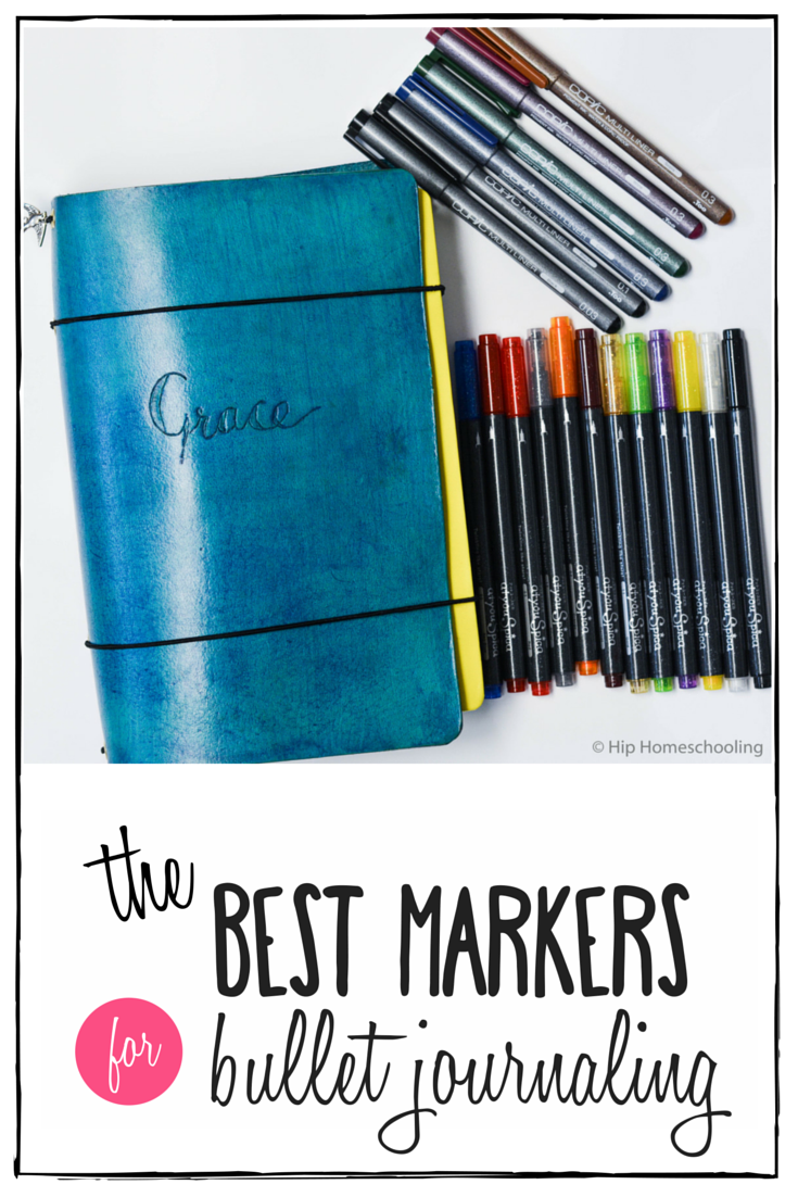The best markers for bullet journaling | pens for journaling | pens for planners | pens for bullet journaling | copic markers | doodle pens | pens for doodling | pens for hand lettering | pens for brush lettering | pens for hand lettering | bullet journal pens | best pens for bullet journaling | bujo | bujo junkies | bullet journal junkies | bullet journal