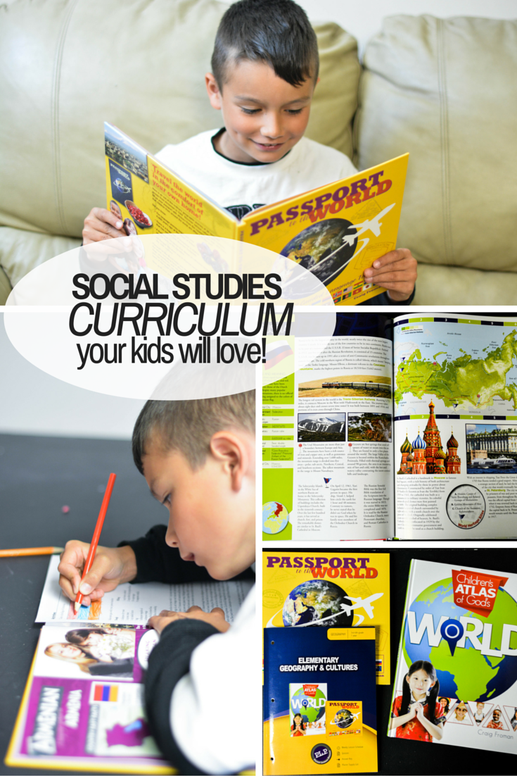 Check out this homeschool Social Studies Curriculum your kids will love! social studies first grade | homeschool geography | homeschool geography curriculum | master books | world cultures for kids | elementary social studies