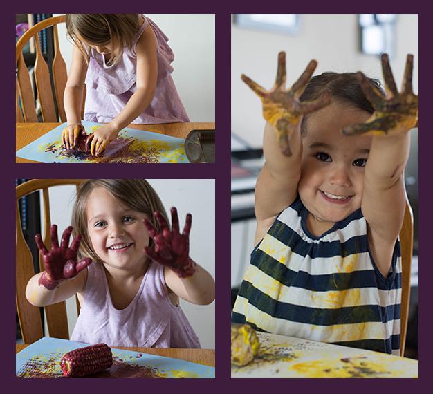 charlotte mason inspired preschool