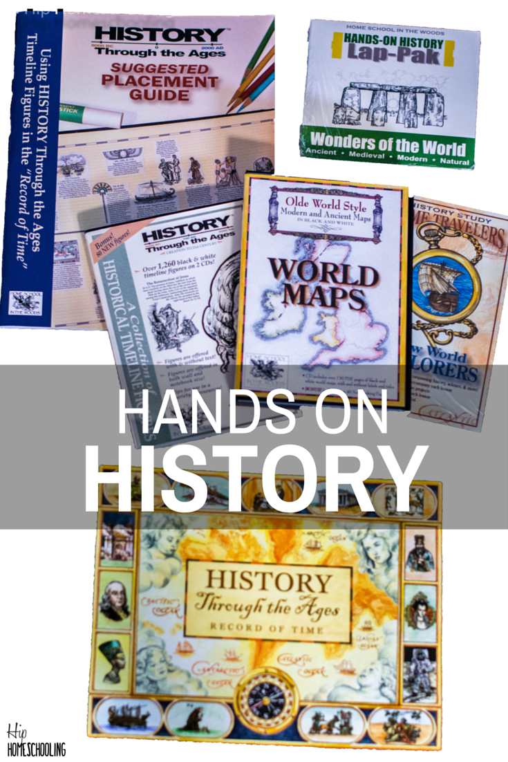 Hands on History that brings the past to life through notebooking, lap books, crafts and activities! Come join us on our unit study adventure through time! Homeschool in the woods | home school in the woods| social studies curriculum | hands on social studies | hands on history curriculum | history unit studies | history unit study | history united states | us history for kids | homeschool history | homeschool social studies | homeschool social studies curriculum | note booking | notebooking