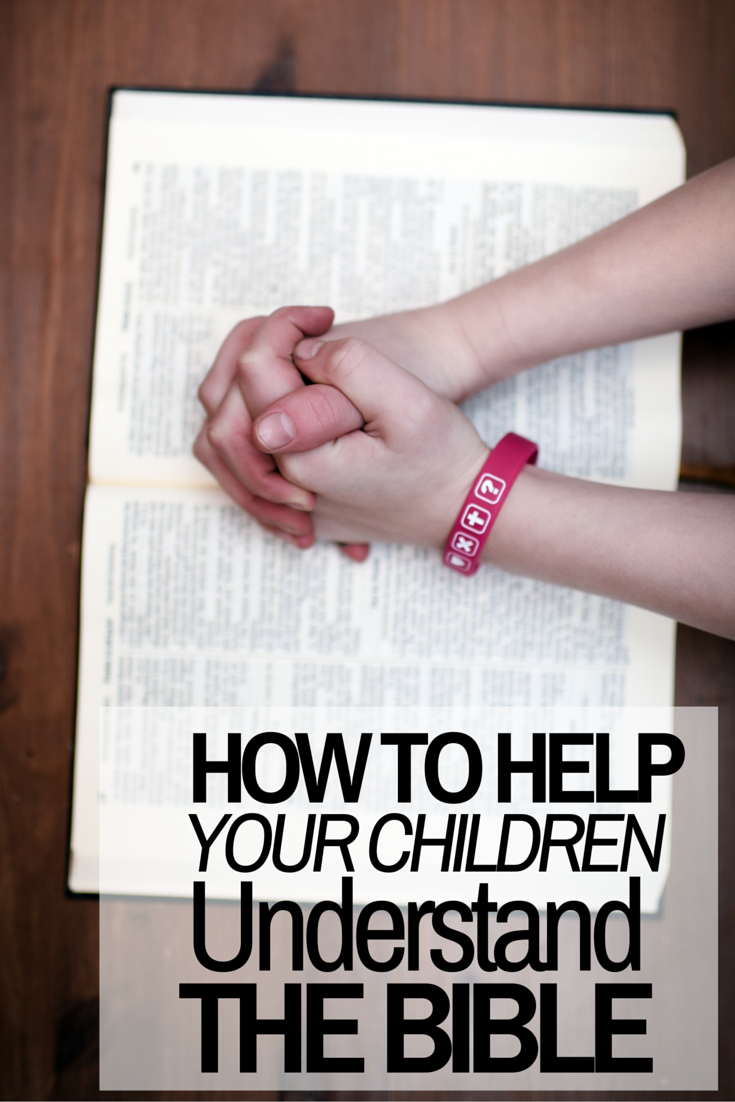 How to help your children understand and know the Bible with these amazing bible lessons for kids! Grapevine studies | Bible curriculum | Bible curriculum for kids | Bible curriculum for kids homeschooling | homeschool bible | homeschool bible curriculum | homeschool Bible lessons | homeschool Bible study