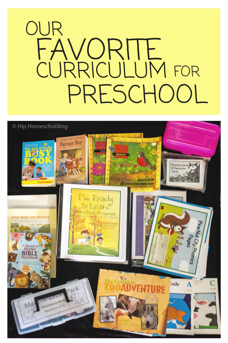 Our Favorite Homeschool Curriculum for Preschool | preschool homeschool curriculum | preschool program | preschool curriculum | homeschool preschool | homeschooling preschool | early reading program | early writing program | fun preschool program | winter promise | curriculum review