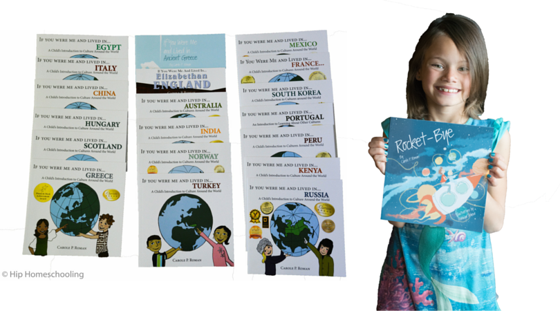Take Your Child's Reading to the Next Level With These!