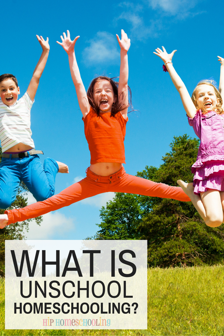 What is the Unschooling Homeschool Style and what does it look like? Unschooling ideas   unschooling encouragement   unschool style   uneschooling   homeschool style