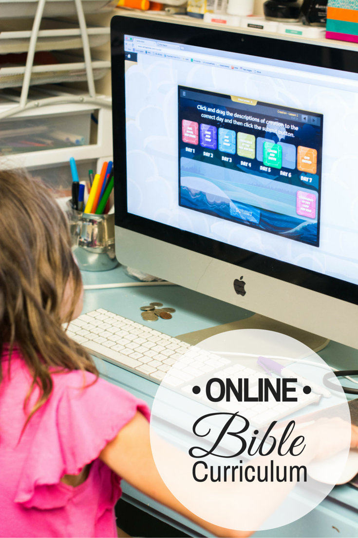 Online Bible Curriculum | Bible curriculum for kids | Bible curriculum for kids homeschooling | veritas press | veritas press curriculum | homeschool bible | homeschool bible curriculum | homeschooling bible | homeschooling bible lessons | bible curriculum for kids