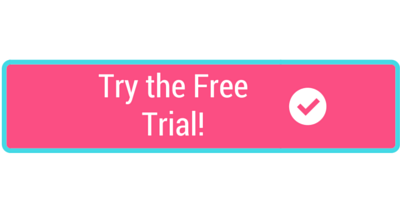 Try the Free Trial!