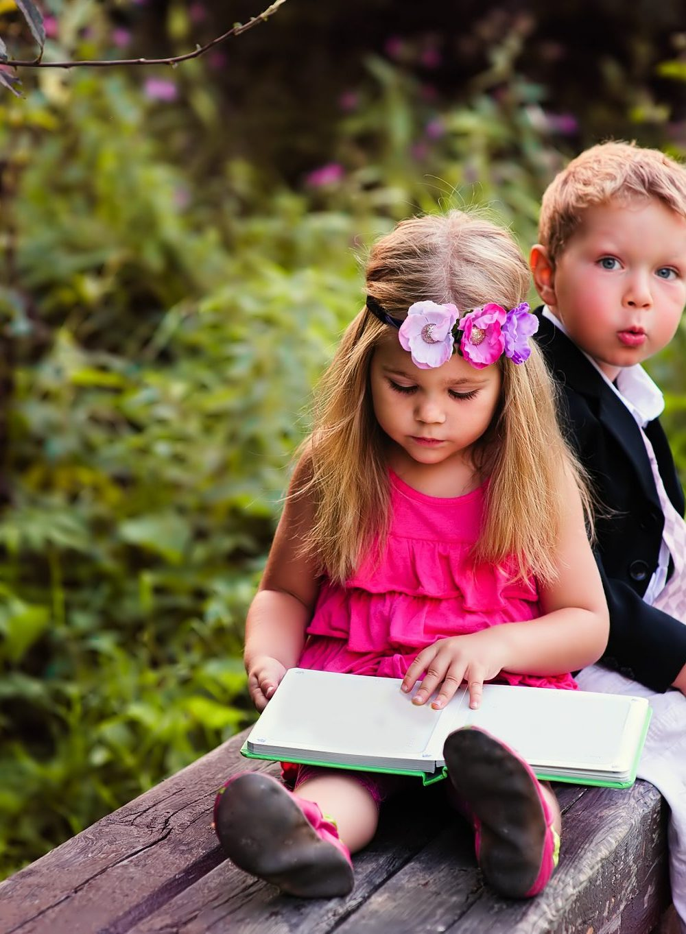 5 Reasons We are Homeschooling Through the Summer (And What that Looks Like)