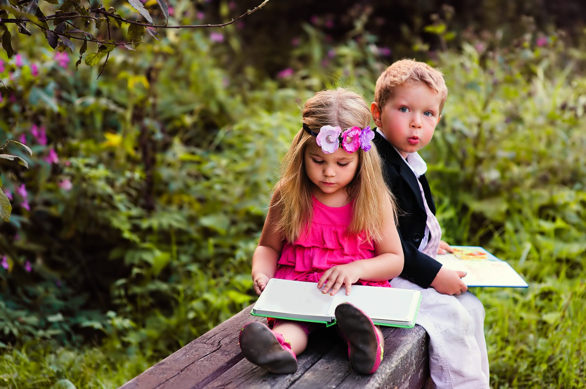 5 Reasons I am homeschooling through the summer this year