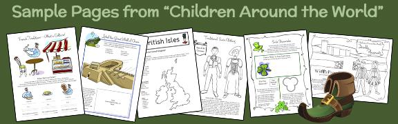 World Schooling in Ireland