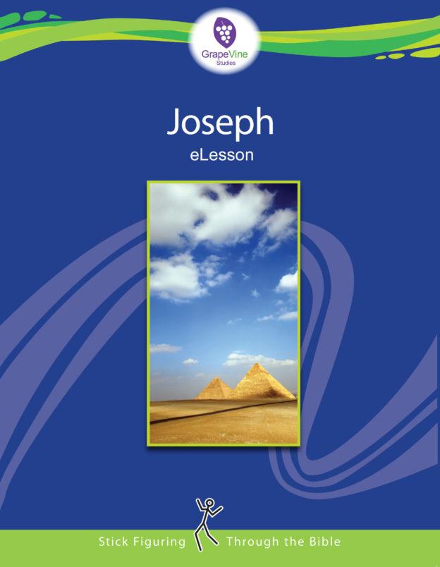 Bible Curriculum: Free E Lesson