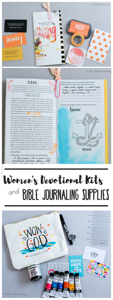 Womens Devotional and Bible Journaling Supplies: these will blow you away! illustrated faith | illustrated faith journaling | illustrated faith ideas | illustrated faith bible | womens devotional ideas | womens devotional books | bible journaling ideas drawings | bible journaling ideas tutorials | bible journaling ideas | Bible journaling supplies | bible journaling supplies pens | bible journaling supplies ideas | bible journaling supplies products | bible journaling supplies for beginners | Bible journaling for beginners | bible journaling supplies | bible journaling pages | bible journaling lettering