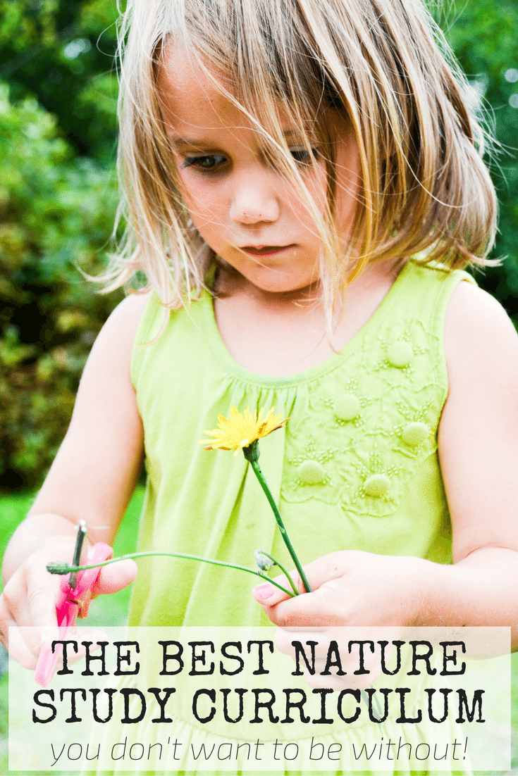 the best nature study curriculum you don't want to be without! nature study curriculum   preschool nature theme   preschool nature study   kindergarten nature study   elementary nature   science curriculum   homeschool science curriculum   elementary science curriculum   charlotte mason curriculum   charlotte mason science curriculum   living books   homeschooling curriculum   homeschool curriculum   winterpromise   winter promise   winterpromise review   nature study homeschool   nature study for kids   nature study journal