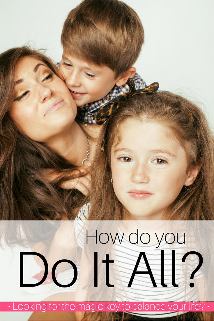 How do you do it all? Come learn more ! Homeschooling | homeschool | homeschool balance | parenting | podcast | homeschool podcast | homeschooling podcast