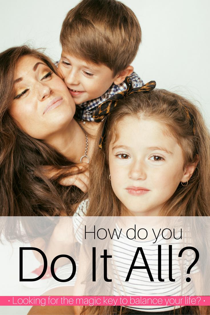 How do you do it all? Come learn more ! Homeschooling | homeschool | homeschool balance | parenting | podcast | homeschool podcast | homeschooling podcast