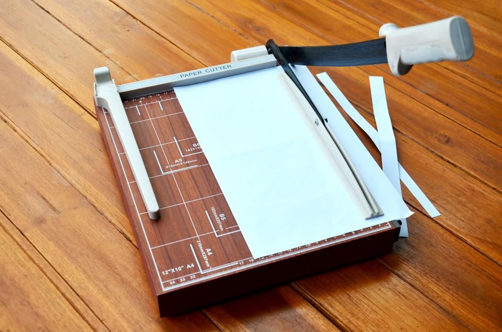 how to make an art journal