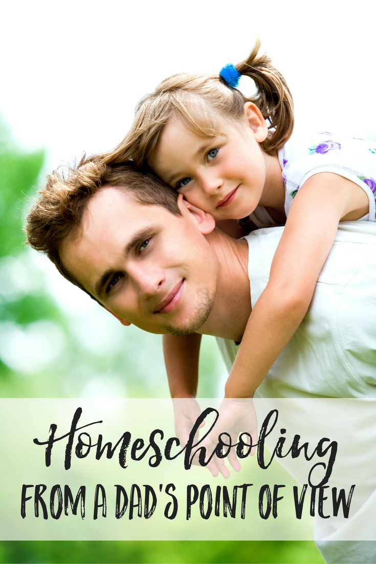 Homeschooling from a dads point of view | homeschool ideas | How to start homeschool | Homeschool encouragement | Christian homeschool | Homeschool tips | homeschool hacks | homeschool podcasts | Homeschooling ideas | homeschooling classroom | Homeschooling encouragement