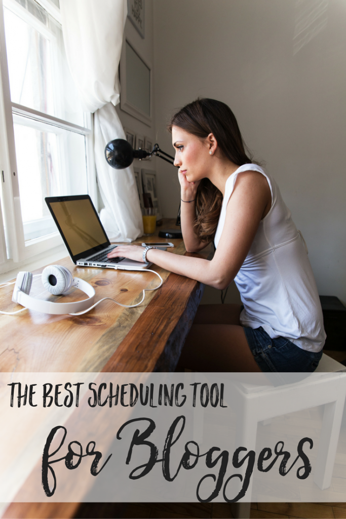 The Best Scheduling Tool for Blogging: Coschedule Review | Blogging tools | blogging ideas | blogging for beginners | starting a blog | starting a blog