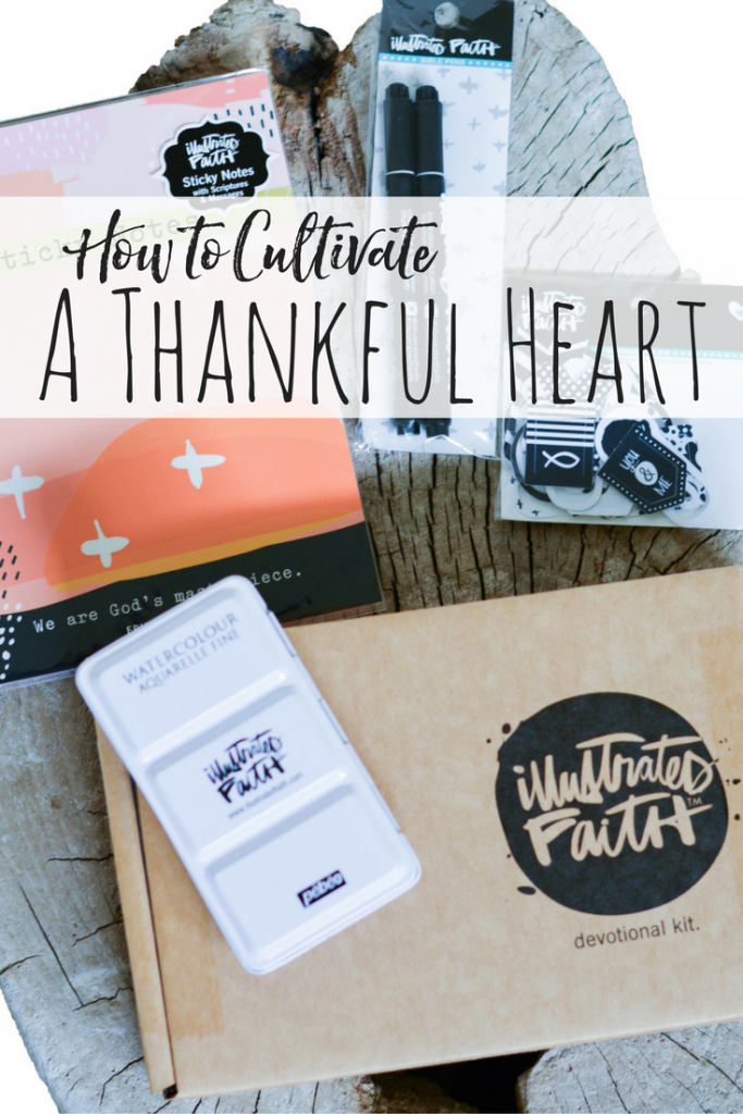 How to Cultivate a Thankful Heart PLUS a Free Printable! thankful heart thanksgiving | thankful heart art | illustrated faith | bible journaling | illustrated faith journaling | illustrated faith printables | illustrated faith supplies | illustrated faith ideas | illustrated faith lettering | illustrated faith devotional | illustrated faith kit | illustrated faith inspiration | illustrated faith products | thankfulness quotes | thankfulness writing | thankfulness printable | gratitude journal | gratitude ideas | gratitude collection | gratitude practise | gratitude printable