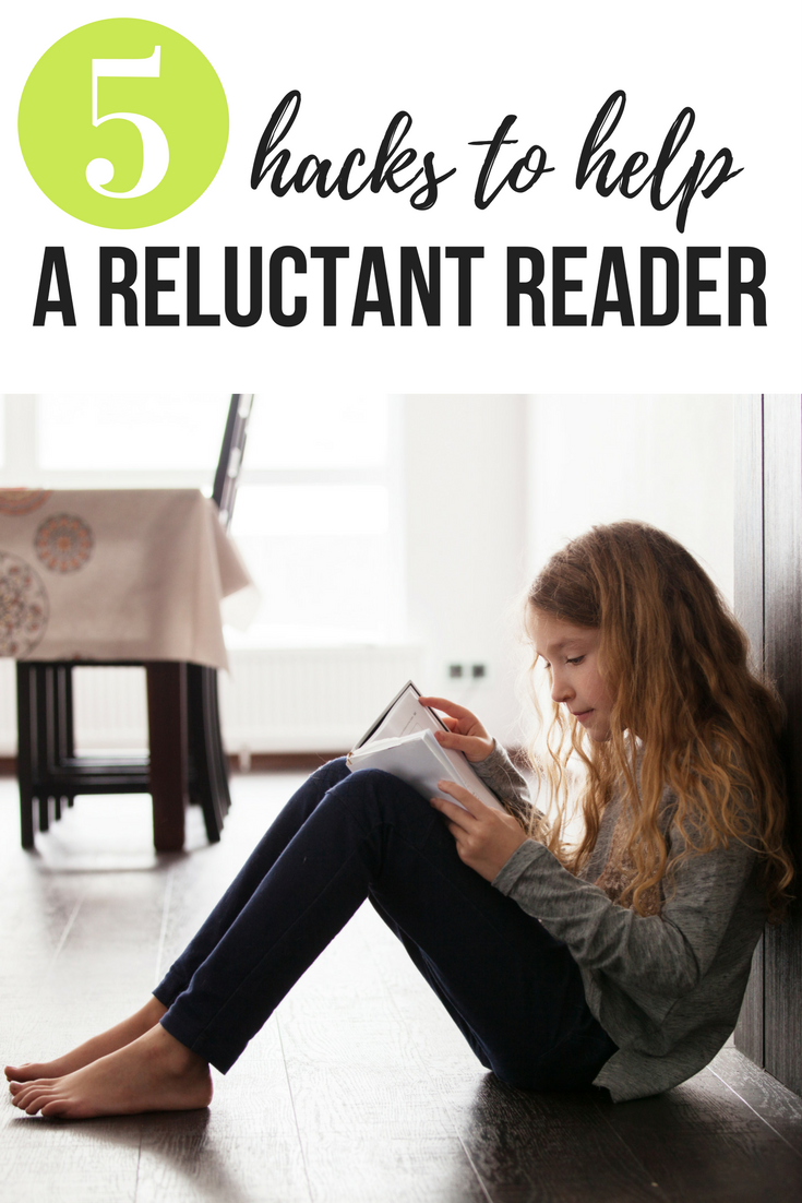 My top tips to teach a reluctant reader! homeschooling ideas | homeschooling humor | homeschooling high school | how to start homeschooling | homeschooling encouragement | homeschooling problems | homeschooling tips | homeschooling for beginners | homeschooling inspiration | homeschooling mom | homeschool humor | homeschool ideas | how to start homeschool | homeschool encouragement | homeschool problems | homeschool tips | homeschool for beginners | homeschool inspiration | new to homeschooling | homeschool mom | reading curriculum | how to teach reading |homeschool blog | homeschool reading | homeschool language arts