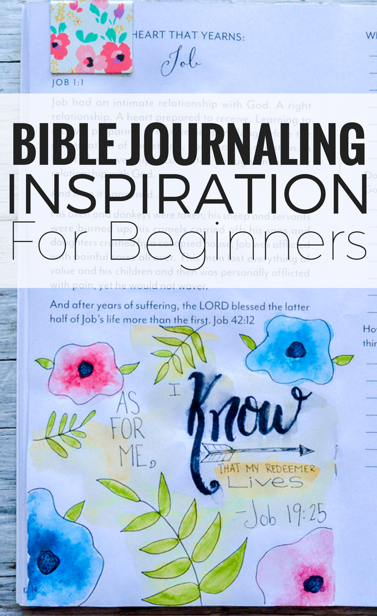 Bible Journaling inspiration for beginners (simple doodles for your Bible journal). bible journaling | bible journaling for beginners | bible journaling ideas | bible journaling supplies | bible journaling lettering | bible journaling pages | how to start bible journaling | illustrated faith | goals with grace | bible journaling notebooks | bible journaling pens | bible journaling tabs | bible journaling inspire | beginner bible journaling | bible journaling art | bible journaling watercolor | bible journaling doodles | bible journaling tools | bible journal ideas | dayspring | womens devotionals | inspiration journals | homeschool encouragement