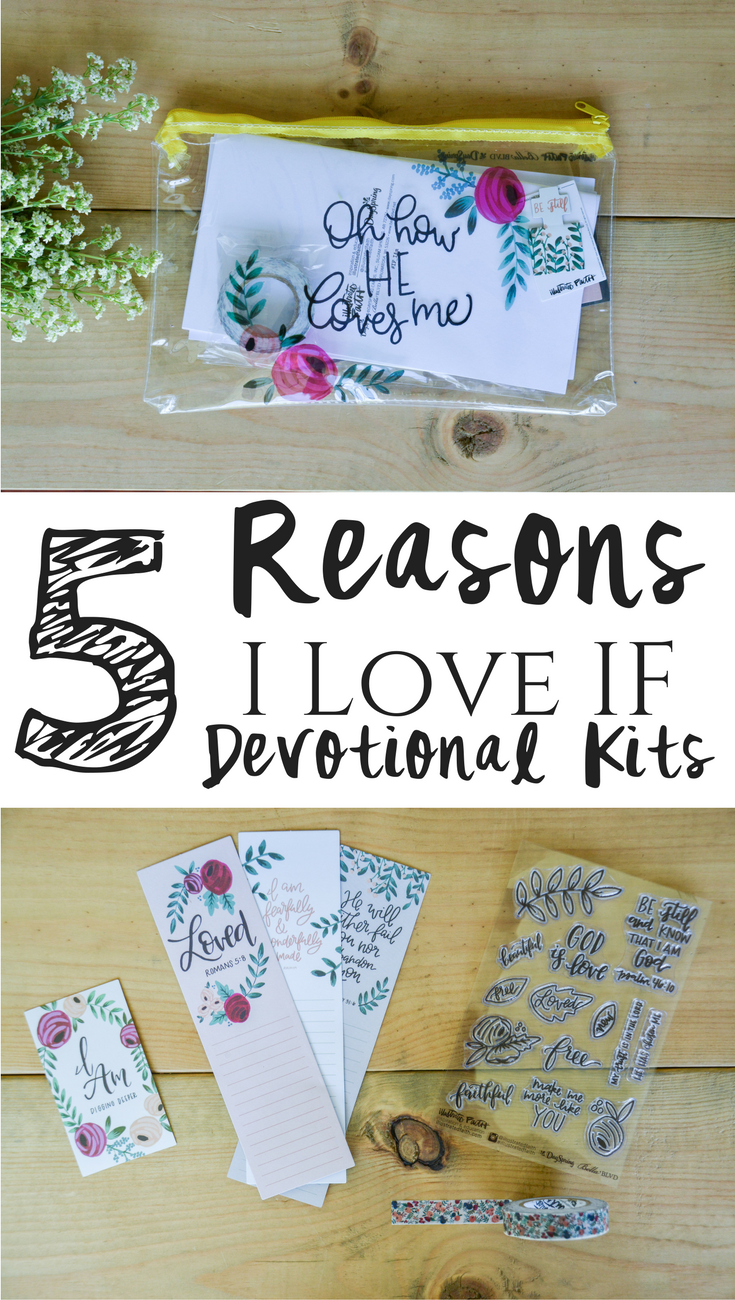 5 reasons I love illustrated faith devotional kits | bible journaling | scripture journaling | bible journal | bible journaling ideas | bible journaling for beginners | simple bible journaling | easy bible journaling | how to bible journal | illustrated faith bible journaling | illustrated faith rise up kit | rise up devotional kit | illustrated faith devotional kit review | bible journal blogger | jesus journal | scripture journal