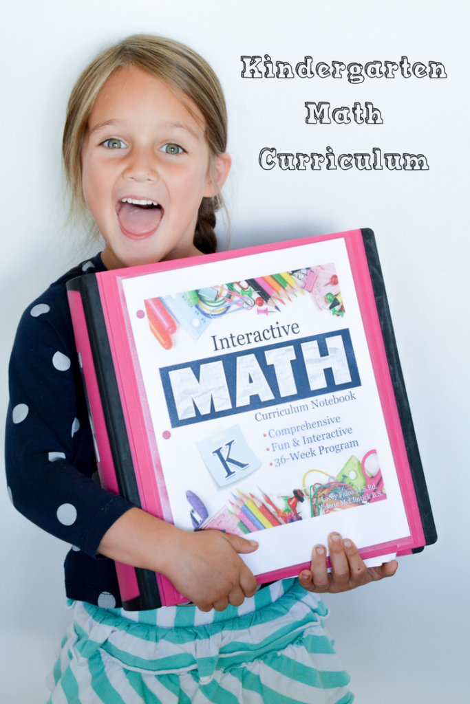 Kindergarten Math curriculum | kindergarten math journals | kindergarten math homeschool | homeschool kindergarten | kindergarten homeschool | kindergarten math books | kindergarten homeschool curriculum | kindergarten homeschool math | homeschool math | crafty classroom | interactive math