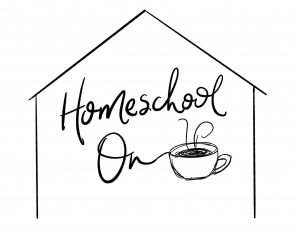 When Homeschooling Doesn't Work (for just one of your kids)