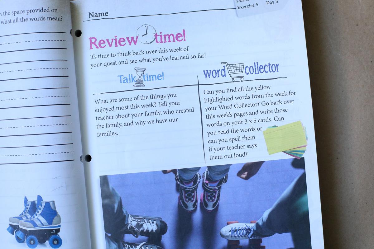 Elementary Social Studies Curriculum