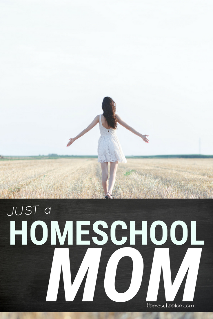 Today's podcast episode is all about identity. As a homeschool mom it is easy to wrap up who we are in the role we play... but there is so much more to us than that! Come listen to the homeschool podcast that will help you remember who you are at the end of the day... #homeschoolmom #homeschooling #homeschoolencouargement