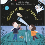 preschool science with usborne