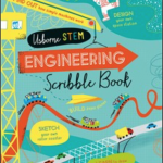 best usborne science books for homeschooling